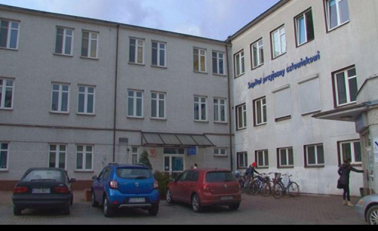 fot. TVP Łódź