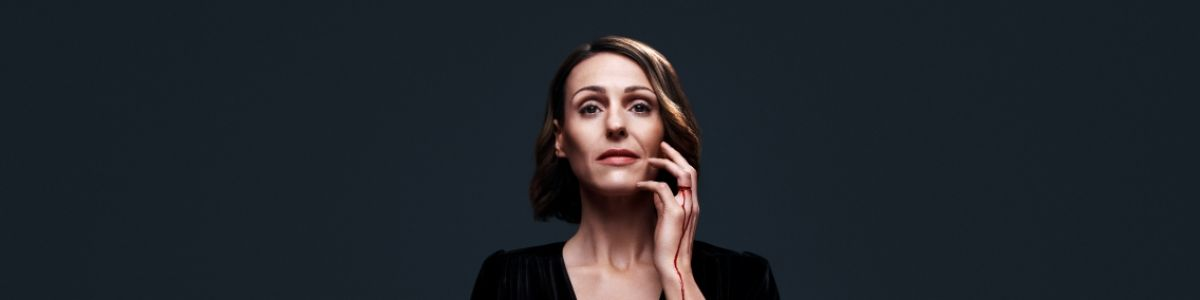 """""""Doctor Foster"""" – odc. 6"""