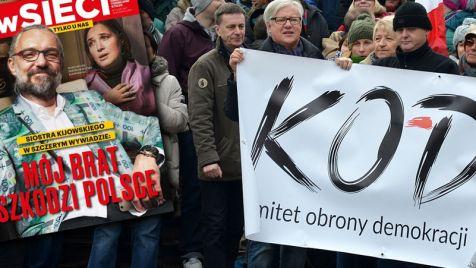 (fot. Wikipedia/Silar/wsieci.pl)
