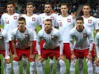 Oto przyszłość piłki nożnej. Polacy rozpoczynają MŚdo lat 20