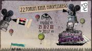 22-forum-kina-europejskiego-orlen-cinergia