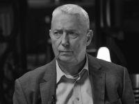 Żegnamy Wojciecha Młynarskiego