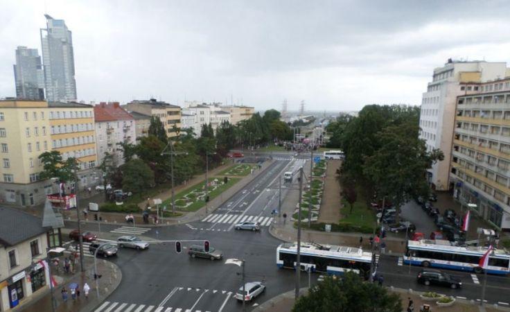 Reprywatyzacja - problem nie tylko w Warszawie