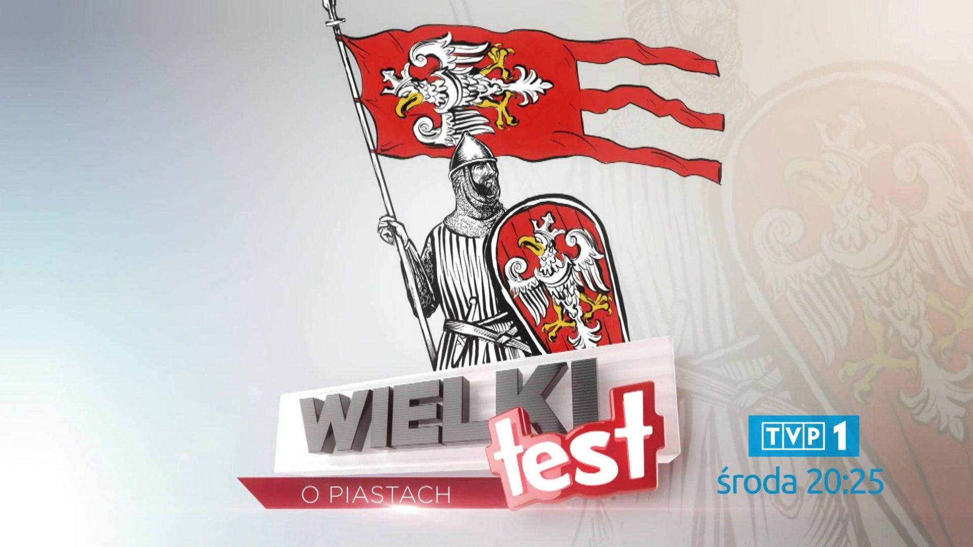 Co wiesz o pierwszych władcach Polski?