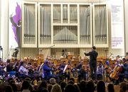 koncert-laureatow-konkursu-dyrygentow-im-grzegorza-fitelberga