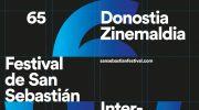 polskie-koprodukcje-nagrodzone-na-festiwalu-w-san-sebastian