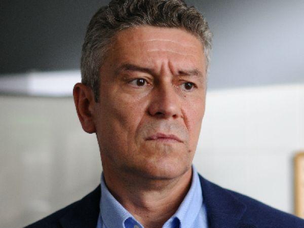 Wiktor Zarzycki