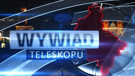 fot.(TVP Poznań)