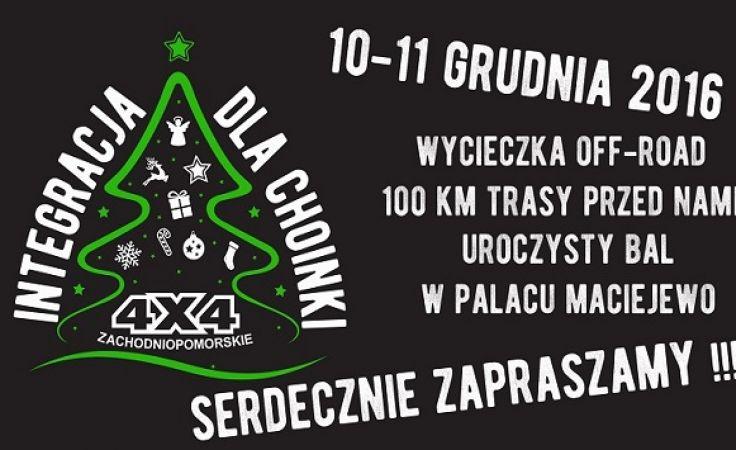 fot. 4x4-zachodniopomorskie.pl