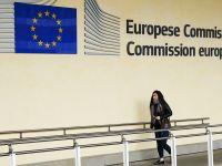 Komisja Europejska złoży pozew przeciwko Polsce