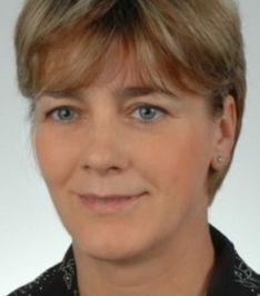 Anna Wierniuk