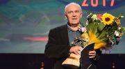 lajos-plfalvi-laureatem-nagrody-transatlantyk-2017