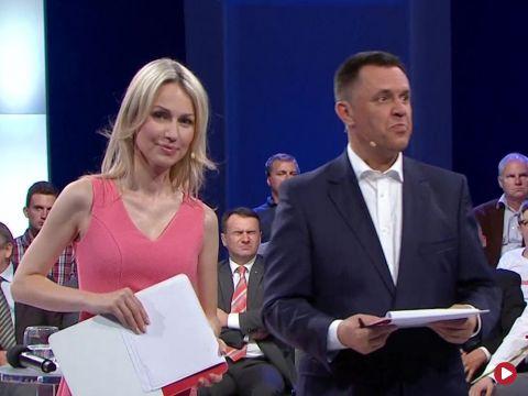 Studio Polska, 05.08.2017, cz. 1