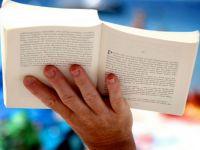 Święto książki! Ile ich czytamy?