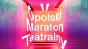 bii-opolski-maraton-teatralnyb