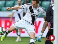 Piłkarz FK Kukesi: mogę tylko przeprosić Dudę