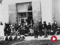 Izba Reprezentantów przyjęła ustawę ws. mienia ofiar Holokaustu