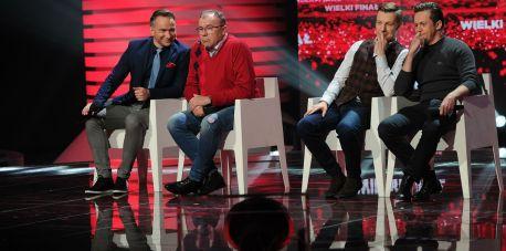 Wielki Test o polskich dowódcach – runda finałowa
