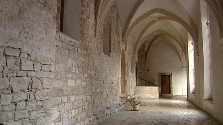 Prace nad całościowym przekładem pism religijnych chrześcijańskiego Wschodu trwają od kilku lat