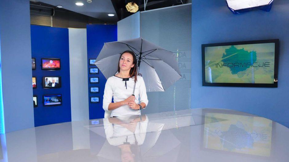 fot. Kamila Błaszkiewicz14