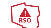 RSO jest usługą dostępną w telewizji, urządzeniach mobilnych oraz na stronach internetowych