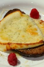 Koryciński ser na grzance