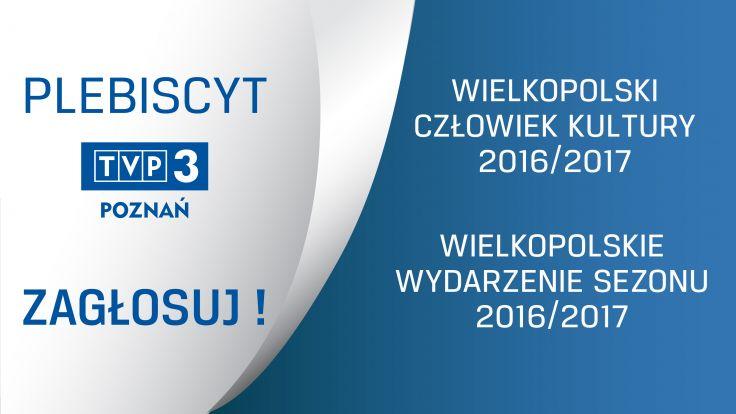 fot. TVP3 Poznań