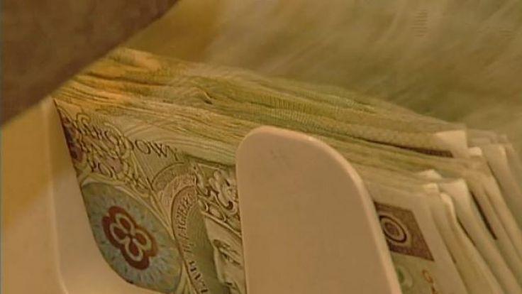 W RPO na lata 2014-2020 dla woj. warmińsko-mazurskiego przeznaczono 1,728 mld euro