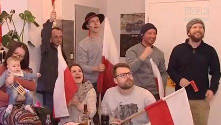 Wizyta w Szczyrku. Tu może być tylko jeden olimpijski bohater