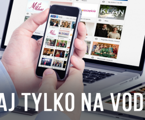 Oglądaj tylko na VOD.TVP.PL