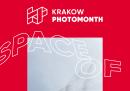 miesiac-fotografii-w-krakowie