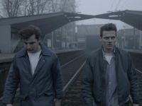 fot.Kadr z filmu