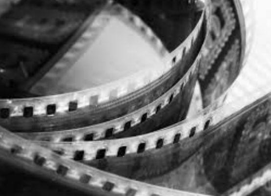odyseja-filmowa-1918-1935-wielcy-buntownicy