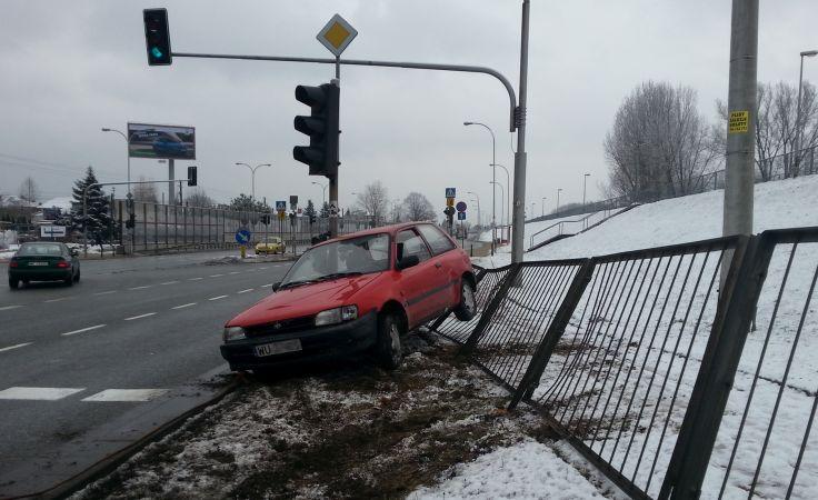 Zdjęcia nadesłane na kontakt: raport@tvp.pl