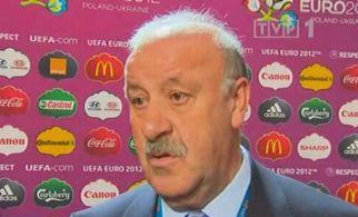 Trenerzy finalistów o szansach Polski na Euro 2012