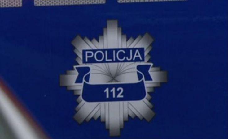 Był sposób na wnuczka i na policjanta – czas na inspektora PIP