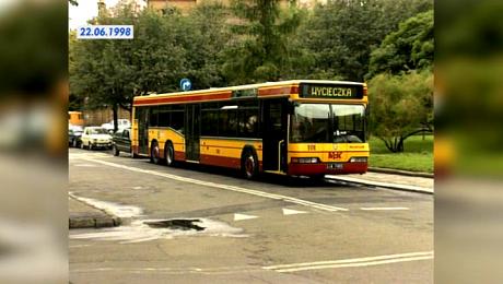 Nowe autobusy dla Legnicy. Kontrakt stulecia?