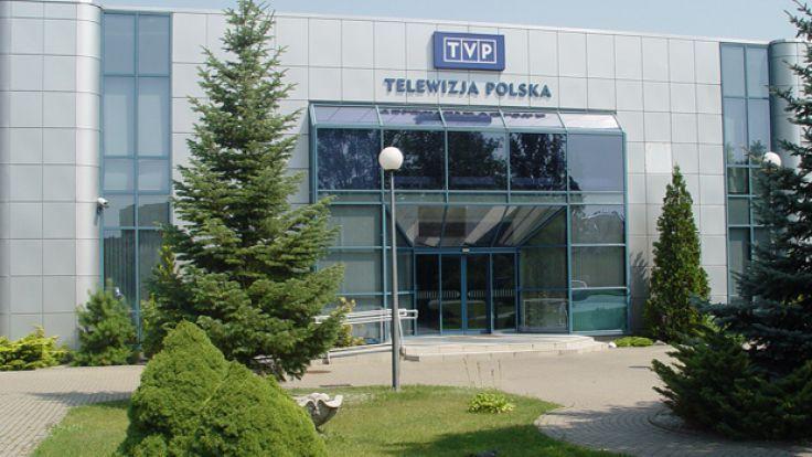 Zachęcamy do nadsyłania e-maili do TVP3 Bydgoszcz
