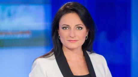 Miłka Skalska, fot. TVP3 Warszawa