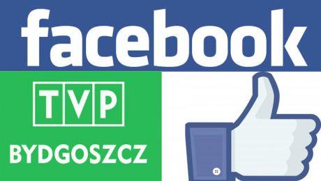Bądź z nami na FB