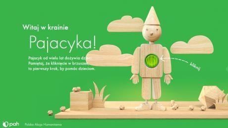 fot. pajacyk.pl