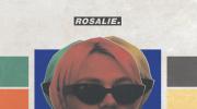premiera-plyty-rosalie-flashback