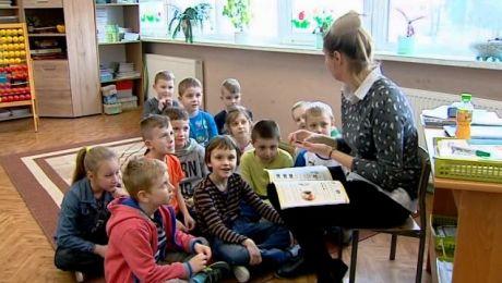 Wolne miejsca w olsztyńskich przedszkolach. Od 9 do 12 maja trwać będzie nabór uzupełniający