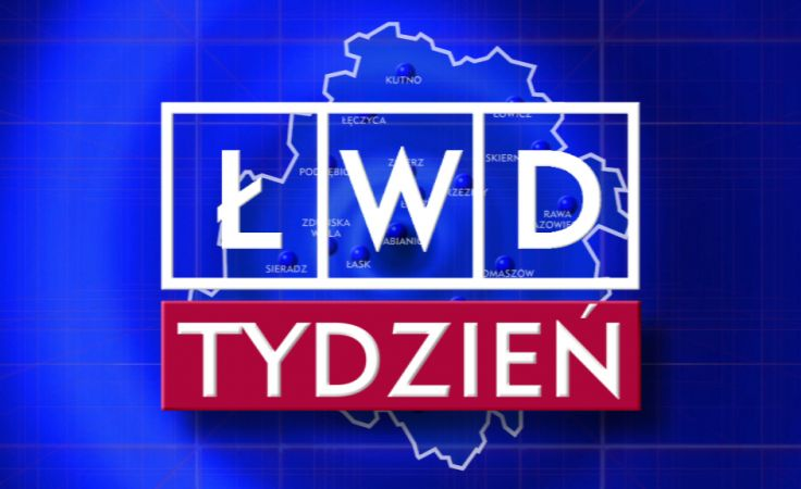 fot. TVP3