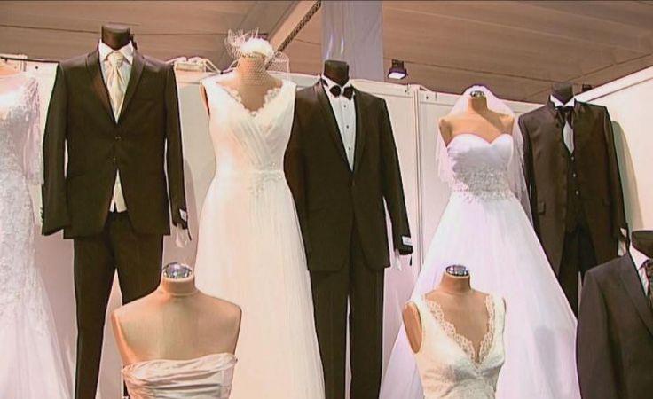 11 Gala Ślubna