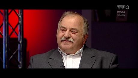Moja Niepodległa - Bronisław Piróg