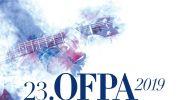 b23-ogolnopolski-festiwal-piosenki-artystycznej-eliminacjeb