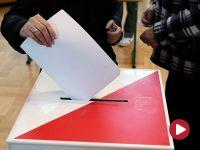 Jaki ma hasło wyborcze, Trzaskowski nie potrzebuje