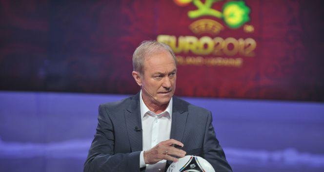 Franciszek Smuda (fot. TVP/J. Bogacz)