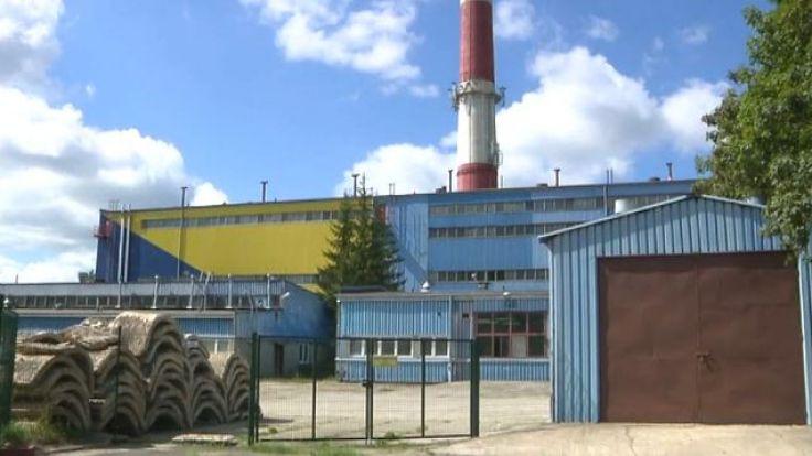 Projekt zakłada m.in. wybudowanie nowej elektrociepłowni i zmodernizowanie ciepłowni Kortowo